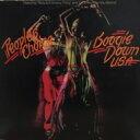 藝人名: P - People's Choice / Boogie Down U.s.a. 【CD】