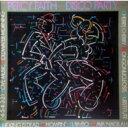 Percy Faith パーシーフェイス / Disco Party 【CD】