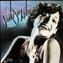 Artist Name: V - Vicki Sue Robinson / Never Gonna Let You Go 【CD】