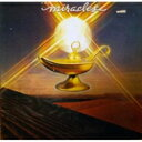 艺人名: T - Miracles (Dance) / Miracles 【CD】