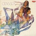 艺人名: O - Odyssey オデッセイ / Odyssey 【CD】