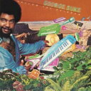 Artist Name: G - George Duke ジョージデューク / Follow The Rainbow 【CD】