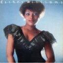 藝人名: E - Esther Williams / Inside Of Me 【CD】