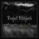 【送料無料】 Project Pitchfork / Akkretion 輸入盤 【CD】