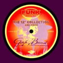 "藝人名: G - Gap Band ギャップバンド / Funk Essentials - 12"" Collection And More 輸入盤 【CD】"