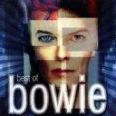 艺人名: D - David Bowie デヴィッドボウイ / Best Of Bowie 輸入盤 【CD】