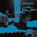 【送料無料】 Ministry ミニストリー / Greatest Hits (180g)(Multi-color) 【LP】
