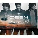 【送料無料】 DEEN ディーン / DEEN The Best FOREVER ~Complete Singles+~ 【CD】