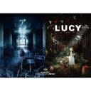 【送料無料】 the GazettE ガゼット / HALLOWEEN NIGHT 17 THE DARK HORROR SHOW SPOOKYBOX 2 アビス-ABYSS- LUCY-ルーシー- LIVE AT 10.30 AND 10.31TOYOSU PIT TOKYO (Blu-ray) 【BLU-RAY DISC】