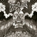 Artist Name: E - Earthless / Black Heaven 【CD】