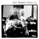 Artist Name: B - 【送料無料】 Bill Frisell ビルフリーゼル / Music Is 【BLU-SPEC CD 2】
