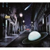 【送料無料】 BUCK-TICK バクチク / No.0 【完全生産限定盤A】 (SHM-CD+Blu-ray) 【SHM-CD】