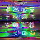 【送料無料】 RED SPIDER レッドスパイダー / #compact_disc 【初回限定プレミアム盤】 【CD】