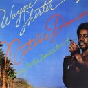 Artist Name: W - 【送料無料】 Wayne Shorter ウェインショーター / Native Dancer 【SACD】