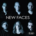 Artist Name: N - New Faces / Straight Forward 輸入盤 【CD】
