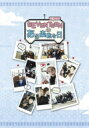 【送料無料】 SEVENTEEN / 『SEVENTEENのある素敵な日 in JAPAN』DVD 【ファンクラブ・Loppi・HMV限定】 【DVD】