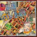 Artist Name: A - Allan Holdsworth アランホールズワース / Road Games 輸入盤 【CD】