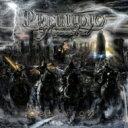 藝人名: P - 【送料無料】 Preludio Ancestral / Oblivion 【CD】