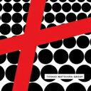Artist Name: T - 【送料無料】 Toshio Matsuura Group / Loveplaydance 【CD】