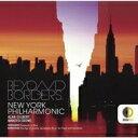 作曲家名: Ka行 - 【送料無料】 Gershwin ガーシュウィン / ガーシュウィン:ラプソディ・イン・ブルー、バーンスタイン:不安の時代 小曽根 真、アラン・ギルバート&ニューヨーク・フィル 【CD】