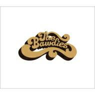 【送料無料】 THE BAWDIES ボーディーズ / THIS IS THE BEST 【初回限定盤】 【CD】