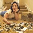 Artist Name: J - 【送料無料】 Jeanie Barton / Magical Mirror 輸入盤 【CD】