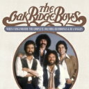 藝人名: O - 【送料無料】 Oak Ridge Boys / When I Sing For Him - Complete Columbia Recordings 輸入盤 【CD】