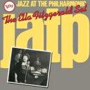 Ella Fitzgerald エラフィッツジェラルド / Jazz At The Philharmonic: The Ella Fitzgerald Set (2枚組 / 180グラム重量盤レコード) 【LP】
