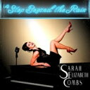 藝人名: S - 【送料無料】 Sarah Elizabeth Combs / Step Beyond The Rain 輸入盤 【CD】