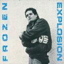 艺人名: F - Frozen Explosion / Frozen Explosion 【CD】
