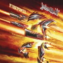 Artist Name: J - Judas Priest ジューダスプリースト / Firepower [Deluxe Edition] 輸入盤 【CD】