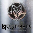 Artist Name: N - 【送料無料】 Nevermore / Complete Collection 輸入盤 【CD】