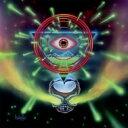 Turbonegro / Rocknroll Machine 【LP】