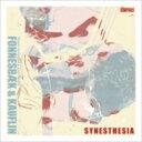 艺人名: T - Thomas Fonnesbaek / Justin Kauflin / Synesthesia 輸入盤 【CD】