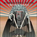 【送料無料】 Hieroglyphic Being / Red Notes 輸入盤 【CD】
