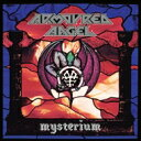 Armoured Angel / Mysterium (Mini-lp) 【LP】