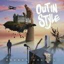 Artist Name: O - Out In Style / Broken Dreams 輸入盤 【CD】