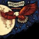 Artist Name: S - 【送料無料】 Svartanatt / Starry Eagle Eye 輸入盤 【CD】