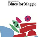 Artist Name: Z - 【送料無料】 Zhenya Strigalev / Blues For Maggie 輸入盤 【CD】