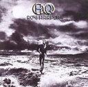藝人名: R - 【送料無料】 Roy Harper / Hq 輸入盤 【CD】