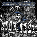 Artist Name: S - Suicidal Tendencies スーサイダルテンデンシーズ / Get Your Fight On 輸入盤 【CD】