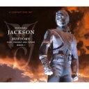 【送料無料】 Michael Jackson マイケルジャクソン / History Past, Present And Future Book 1 【BLU-SPEC CD 2】