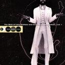 藝人名: L - Larry Graham ラリーグラハム / Best Of Larry Graham & Grahamcentral Station Vol.1 【SHM-CD】