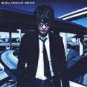 【送料無料】 スガシカオ / Smile 【CD】