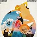 藝人名: M - 【送料無料】 Maidavale / Madness Is Too Pure 輸入盤 【CD】