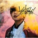 欅坂46 / ガラスを割れ! 【初回仕様限定盤 TYPE-A】 【CD Maxi】