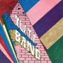 藝人名: T - Tutt Band / Tutt Band 輸入盤 【CD】