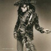 """Lenny Kravitz / Mary J Blige / イット・エイント・オーヴァー・ティル・イッツ・オーヴァー c / w リアル・ラヴ 【初回生産限定】(7インチシングルレコード / Free Soul 90s) 【7""""""""Single】"""
