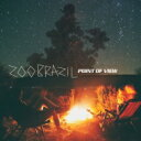 Artist Name: Z - Zoo Brazil / Point Of View 輸入盤 【CD】