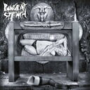 Artist Name: P - 【送料無料】 Pungent Stench / Ampeauty 輸入盤 【CD】